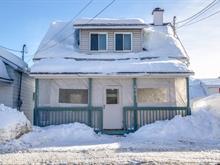 House for sale in La Haute-Saint-Charles (Québec), Capitale-Nationale, 490, Rue  Delage, 12346698 - Centris