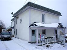 4plex for sale in Windsor, Estrie, 47 - 49, 3e Avenue, 21680393 - Centris
