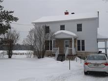 Maison à vendre à Les Chutes-de-la-Chaudière-Est (Lévis), Chaudière-Appalaches, 927, Chemin  Bélair Est, 18877915 - Centris
