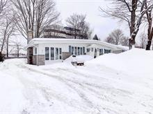 House for sale in Sainte-Foy/Sillery/Cap-Rouge (Québec), Capitale-Nationale, 3411, Rue des Bois, 23990378 - Centris
