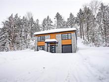 Maison à vendre à Val-des-Monts, Outaouais, 23, Chemin du Crépuscule, 24327639 - Centris
