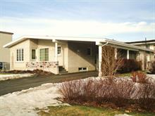 House for sale in Saint-Hyacinthe, Montérégie, 16090, Avenue  Messier, 17419618 - Centris