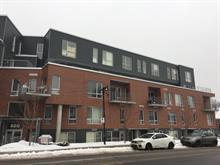 Condo for sale in Dorval, Montréal (Island), 680, Chemin du Bord-du-Lac-Lakeshore, apt. 204, 9159687 - Centris