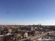 Condo / Apartment for rent in Lachine (Montréal), Montréal (Island), 460, 19e Avenue, apt. 608, 19946959 - Centris
