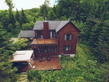Maison à vendre à Sainte-Agathe-des-Monts, Laurentides, 1021, Chemin  Boréal, 24757113 - Centris