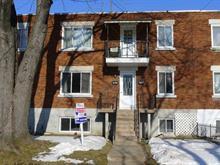 Duplex à vendre à Rivière-des-Prairies/Pointe-aux-Trembles (Montréal), Montréal (Île), 527 - 529, 2e Avenue, 22233786 - Centris