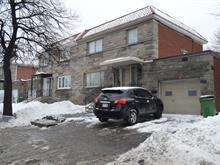 House for sale in Rosemont/La Petite-Patrie (Montréal), Montréal (Island), 6580, boulevard  Pie-IX, 16738800 - Centris