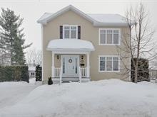 Maison à vendre à Trois-Rivières, Mauricie, 1120, Rue des Éclaireurs, 15371145 - Centris