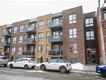 Condo for sale in Ahuntsic-Cartierville (Montréal), Montréal (Island), 12246, Rue  Ranger, apt. 4, 16856115 - Centris