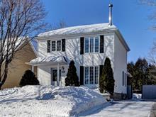 House for sale in Sainte-Foy/Sillery/Cap-Rouge (Québec), Capitale-Nationale, 1550, boulevard  Auclair, 23216829 - Centris