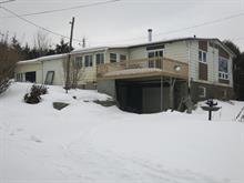 House for sale in Vallée-Jonction, Chaudière-Appalaches, 135, Route du Président-Kennedy, 21960922 - Centris