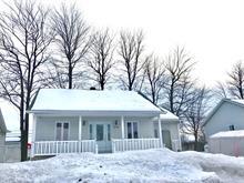 Maison à vendre à Sorel-Tracy, Montérégie, 232, Rue  Messier, 10534867 - Centris