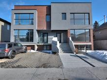 Condo for sale in Anjou (Montréal), Montréal (Island), 7073, Avenue  Baldwin, 21023733 - Centris