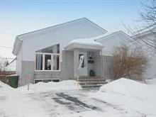Maison à vendre à Saint-Eustache, Laurentides, 724, Rue  Spénard, 20195378 - Centris