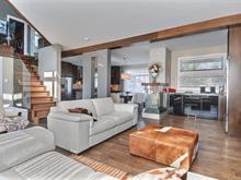 Maison à vendre à L'Assomption, Lanaudière, 620, Rue  Pierre-Dugua-De Mons, 26515289 - Centris