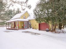House for sale in Rock Forest/Saint-Élie/Deauville (Sherbrooke), Estrie, 5585A, Chemin de Sainte-Catherine, 21920431 - Centris