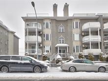 Condo à vendre à LaSalle (Montréal), Montréal (Île), 7121, Rue  Chouinard, app. A01, 26457668 - Centris