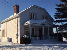Hobby farm for sale in Saint-Norbert, Lanaudière, 3451, Chemin du Lac, 26234788 - Centris