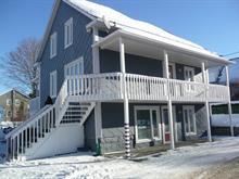 Maison à vendre à L'Isle-Verte, Bas-Saint-Laurent, 12, Rue du Quai, 26587158 - Centris