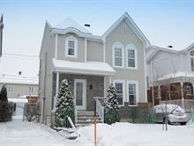 House for sale in Sainte-Julie, Montérégie, 6, Place  Borduas, 22276537 - Centris