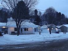House for sale in Sainte-Mélanie, Lanaudière, 50, Rue  Lavallée, 19710234 - Centris