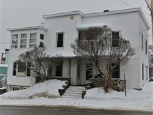 Duplex for sale in Donnacona, Capitale-Nationale, 101 - 103, Rue de l'Église, 20889906 - Centris