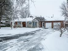 House for sale in Beauharnois, Montérégie, 155, Rue  François-Branchaud, 9174369 - Centris