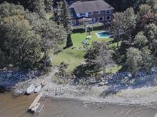 House for sale in L'Île-Cadieux, Montérégie, 85, Chemin de L'Ile, 23883528 - Centris