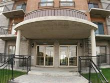 Condo for sale in Saint-Laurent (Montréal), Montréal (Island), 930, boulevard  Marcel-Laurin, apt. 210, 27539016 - Centris