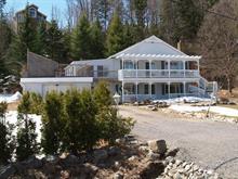 Maison à vendre à Saint-Damien, Lanaudière, 210, Chemin  Beaulieu, 10357664 - Centris