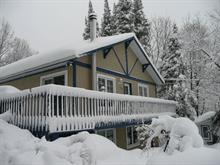 Maison à vendre à Saint-Sauveur, Laurentides, 75, 1re rue du Domaine-Bavarois, 11345548 - Centris