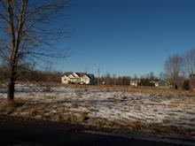 Lot for sale in Noyan, Montérégie, Rue  Emrick, 24784338 - Centris