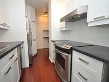 Condo / Appartement à louer à Verdun/Île-des-Soeurs (Montréal), Montréal (Île), 248, Rue  Corot, app. 601, 20176461 - Centris