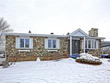 House for sale in Chambly, Montérégie, 912, 1re rue de Cherbourg, 13596748 - Centris