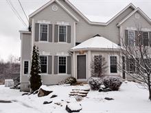 House for sale in Granby, Montérégie, 116, Rue  Godue, 20903572 - Centris