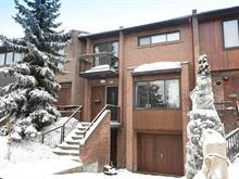 House for sale in Rosemont/La Petite-Patrie (Montréal), Montréal (Island), 5741, Rue  Hector-Desloges, 13972019 - Centris
