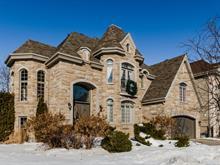Maison à vendre à Sainte-Dorothée (Laval), Laval, 234, Rue de Montebello, 9127008 - Centris