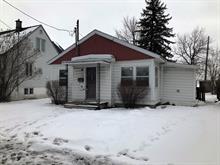 Maison à vendre à Mercier/Hochelaga-Maisonneuve (Montréal), Montréal (Île), 2211, Rue  Du Quesne, 20997415 - Centris