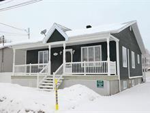 Maison à vendre à Sainte-Marthe-sur-le-Lac, Laurentides, 139, 37e Avenue, 20281928 - Centris