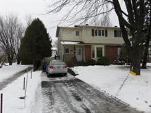 Maison à vendre à Candiac, Montérégie, 31, Place  Mercier, 11872909 - Centris