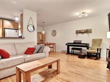 Condo à vendre à Le Plateau-Mont-Royal (Montréal), Montréal (Île), 2218, Rue  Marie-Anne Est, app. B, 22372273 - Centris