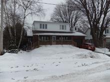 Duplex à vendre à Chomedey (Laval), Laval, 596 - 598, 69e Avenue, 23841055 - Centris