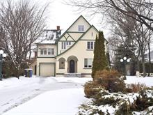 Maison à vendre à Beloeil, Montérégie, 1272, Rue  Richelieu, 23979737 - Centris