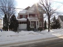 Maison à vendre à Les Coteaux, Montérégie, 80, Rue  Lippé, 9285839 - Centris