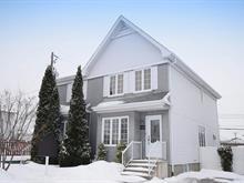 Maison à vendre à Sainte-Rose (Laval), Laval, 468, Rue  Médard-Bourgault, 16307232 - Centris