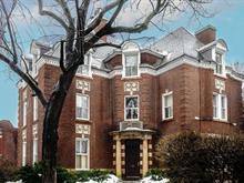 Maison à louer à Westmount, Montréal (Île), 202, Chemin de la Côte-Saint-Antoine, 24925678 - Centris
