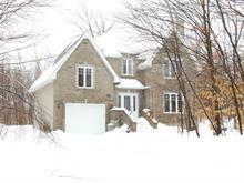 House for sale in Saint-Colomban, Laurentides, 150, Rue de la Quiétude, 28903325 - Centris