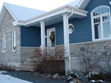 Maison à vendre à Princeville, Centre-du-Québec, 185, Rue  Lecours, 23206208 - Centris