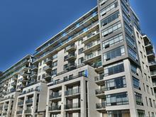Condo for sale in Côte-des-Neiges/Notre-Dame-de-Grâce (Montréal), Montréal (Island), 7501, Avenue  Mountain Sights, apt. 201, 13425543 - Centris