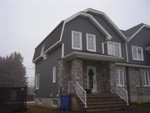 Maison à vendre à Ormstown, Montérégie, 1209, Rue de la Vallée, 9373189 - Centris